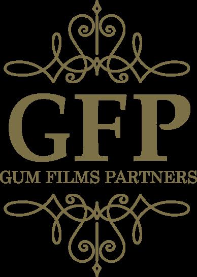 (社)GUM FILMS partners
